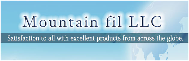 Wllcome to Mountain fil LLC web site.